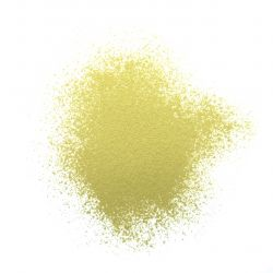 Powdered Green Tea (Culinary) - sifted powder