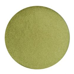 Green Tea Sweet Mix - powder