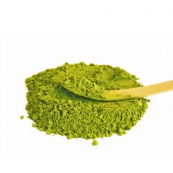 Gamnong Malcha (Powdered Green Tea) - powder