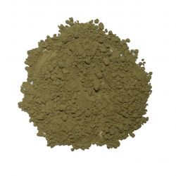 Powdered Green Tea C - powder